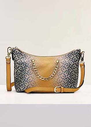 Liu-Jo-bags-fall-winter-2015-2016-for-women-42