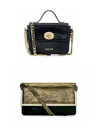 Liu-Jo-bags-fall-winter-2015-2016-for-women-44