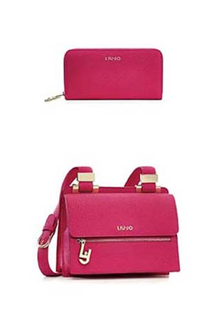 Liu-Jo-bags-fall-winter-2015-2016-for-women-45