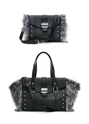 Liu-Jo-bags-fall-winter-2015-2016-for-women-47