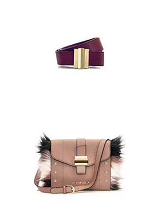 Liu-Jo-bags-fall-winter-2015-2016-for-women-48