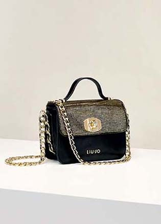 Liu-Jo-bags-fall-winter-2015-2016-for-women-49