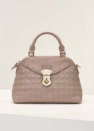 Liu-Jo-bags-fall-winter-2015-2016-for-women-53