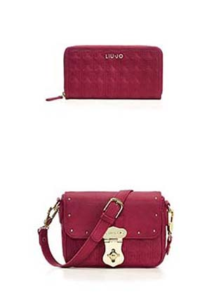 Liu-Jo-bags-fall-winter-2015-2016-for-women-54