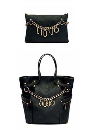 Liu-Jo-bags-fall-winter-2015-2016-for-women-55