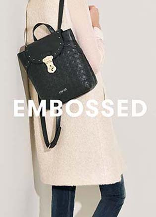 Liu-Jo-bags-fall-winter-2015-2016-for-women-56