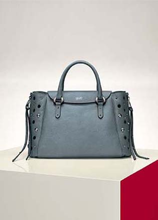 Liu-Jo-bags-fall-winter-2015-2016-for-women-6
