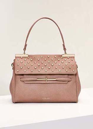 Liu-Jo-bags-fall-winter-2015-2016-for-women-60