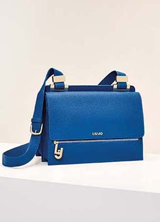 Liu-Jo-bags-fall-winter-2015-2016-for-women-61