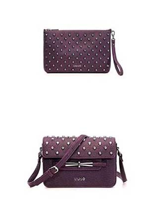 Liu-Jo-bags-fall-winter-2015-2016-for-women-62