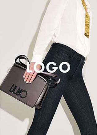 Liu-Jo-bags-fall-winter-2015-2016-for-women-63