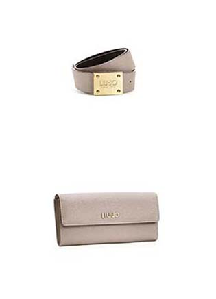 Liu-Jo-bags-fall-winter-2015-2016-for-women-68