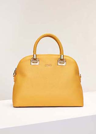 Liu-Jo-bags-fall-winter-2015-2016-for-women-69