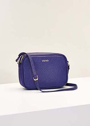 Liu-Jo-bags-fall-winter-2015-2016-for-women-72