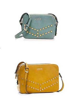 Liu-Jo-bags-fall-winter-2015-2016-for-women-74