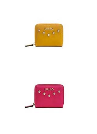 Liu-Jo-bags-fall-winter-2015-2016-for-women-75