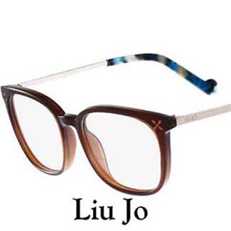 Liu-Jo-eyewear-fall-winter-2015-2016-for-women-13
