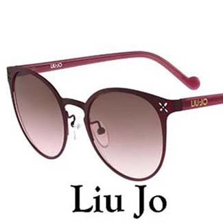 Liu-Jo-eyewear-fall-winter-2015-2016-for-women-22