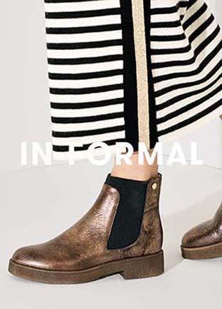 Liu-Jo-shoes-fall-winter-2015-2016-for-women-1