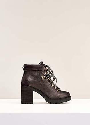 Liu-Jo-shoes-fall-winter-2015-2016-for-women-10
