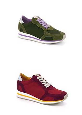 Liu-Jo-shoes-fall-winter-2015-2016-for-women-13