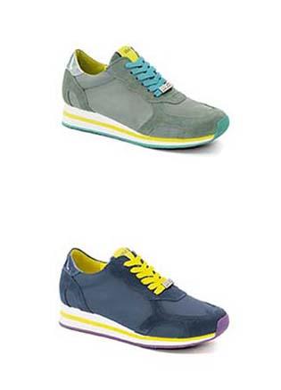 Liu-Jo-shoes-fall-winter-2015-2016-for-women-14