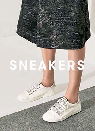 Liu-Jo-shoes-fall-winter-2015-2016-for-women-15