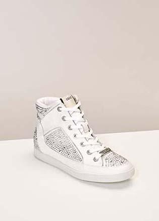 ?Liu Chaussures Jo Chaussures À Lacets 95G7IiJQU