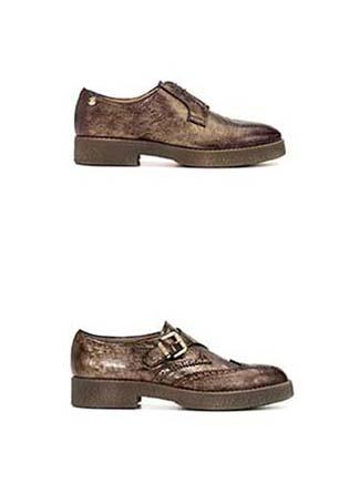 Liu-Jo-shoes-fall-winter-2015-2016-for-women-2