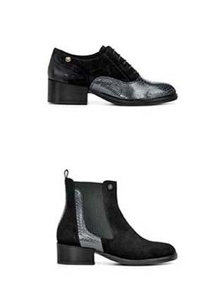 Liu-Jo-shoes-fall-winter-2015-2016-for-women-4