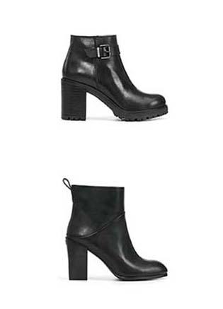 Liu-Jo-shoes-fall-winter-2015-2016-for-women-5