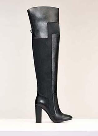 Liu-Jo-shoes-fall-winter-2015-2016-for-women-6