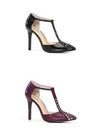 Liu-Jo-shoes-fall-winter-2015-2016-for-women-7