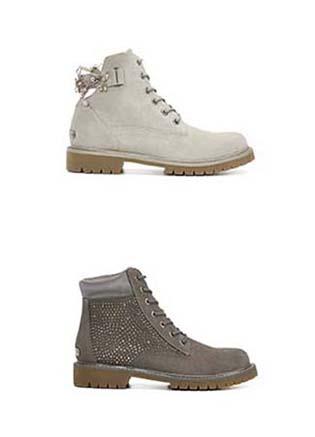 Liu-Jo-shoes-fall-winter-2015-2016-for-women-9