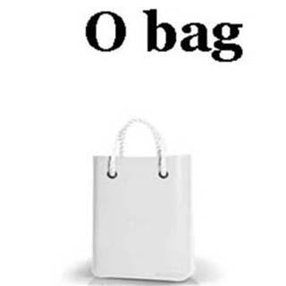 O-bag-bags-fall-winter-2015-2016-look-1