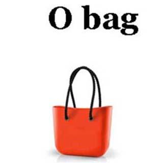 O-bag-bags-fall-winter-2015-2016-look-10