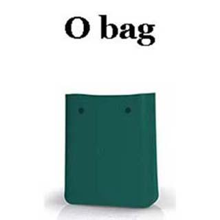 O-bag-bags-fall-winter-2015-2016-look-100