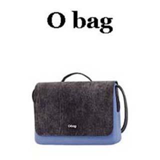 O-bag-bags-fall-winter-2015-2016-look-101