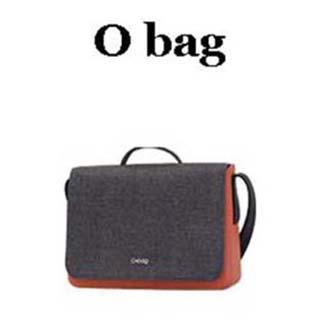 O-bag-bags-fall-winter-2015-2016-look-102
