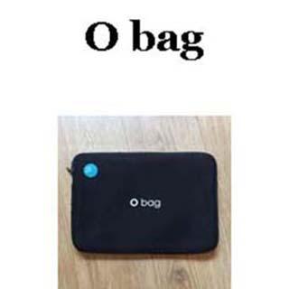 O-bag-bags-fall-winter-2015-2016-look-103