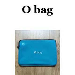 O-bag-bags-fall-winter-2015-2016-look-104