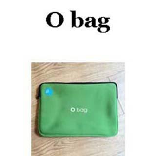 O-bag-bags-fall-winter-2015-2016-look-105
