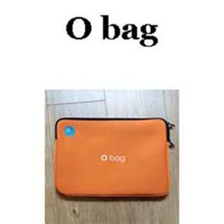 O-bag-bags-fall-winter-2015-2016-look-106