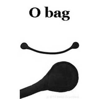O-bag-bags-fall-winter-2015-2016-look-107