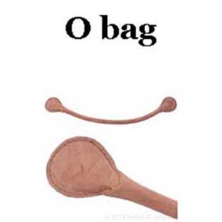 O-bag-bags-fall-winter-2015-2016-look-108