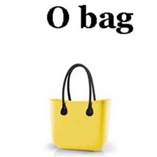 O-bag-bags-fall-winter-2015-2016-look-11