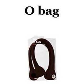 O-bag-bags-fall-winter-2015-2016-look-110