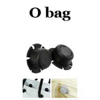 O-bag-bags-fall-winter-2015-2016-look-111