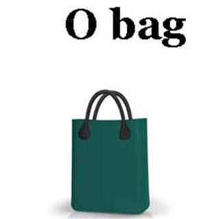O-bag-bags-fall-winter-2015-2016-look-112