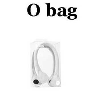 O-bag-bags-fall-winter-2015-2016-look-113